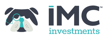 IZMACO Investments